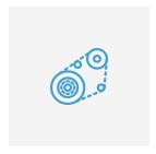logotipo de TACORE SL