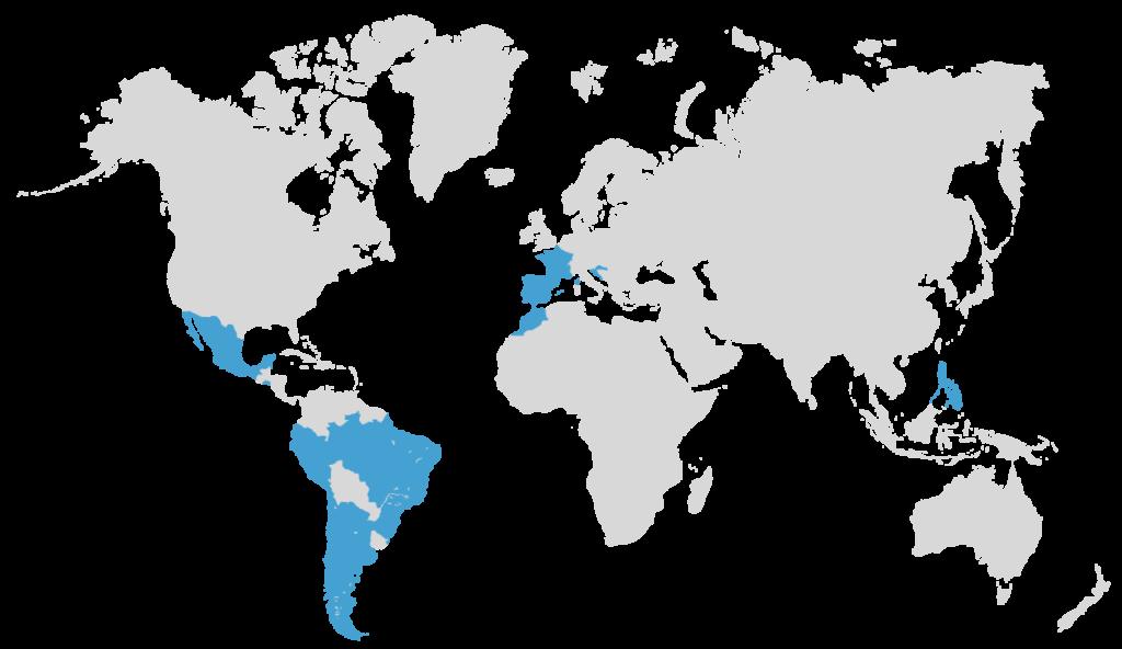 presencia-internacional2